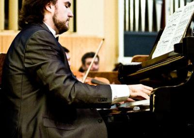 Alex Poliykov